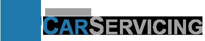 car-servicing-logo