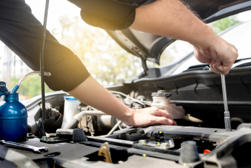 importance-of-servicing-your-car-regularly