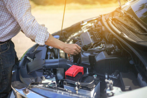 4-servicing-tips-that-will-save-your-car
