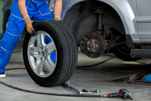Dos and Don'ts of Car Maintenance