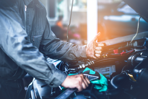 Do Cars Run Better After Oil Change?