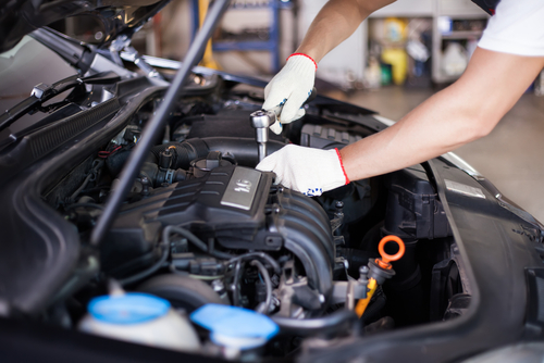 How Long Can You Go Without Car Servicing?