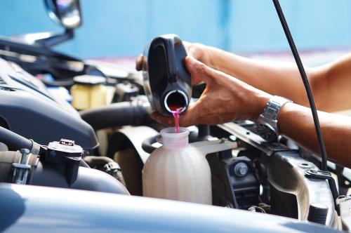 How To Diagnose Car Engine Problem?