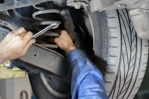Do Cars Feel Different After Servicing?